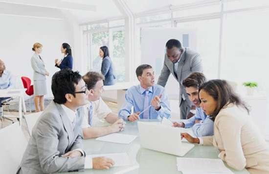 consulting-replace-portfolio1